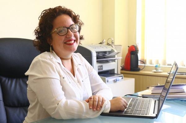 6a54d2cc2 Sozinha ando bem, mas contigo ando melhor. Essa é a frase que inspira o  trabalho da advogada Gabriela Ribeiro de Souza, 32 anos. Embora trabalhe no  ramo há ...
